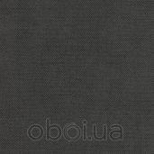 Шпалери Khroma Serenade CLR018