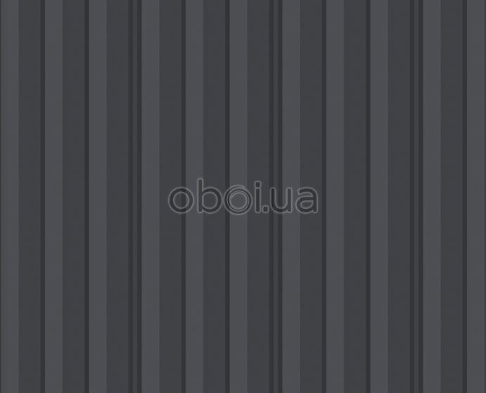 Обои Khroma Sonata son802
