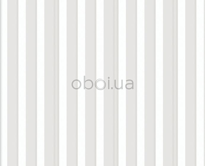 Обои Khroma Sonata son804