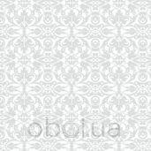 Шпалери Khroma Sonata SON402