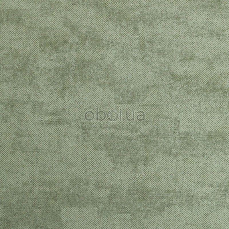 Обои Khroma Sound of Color clr025