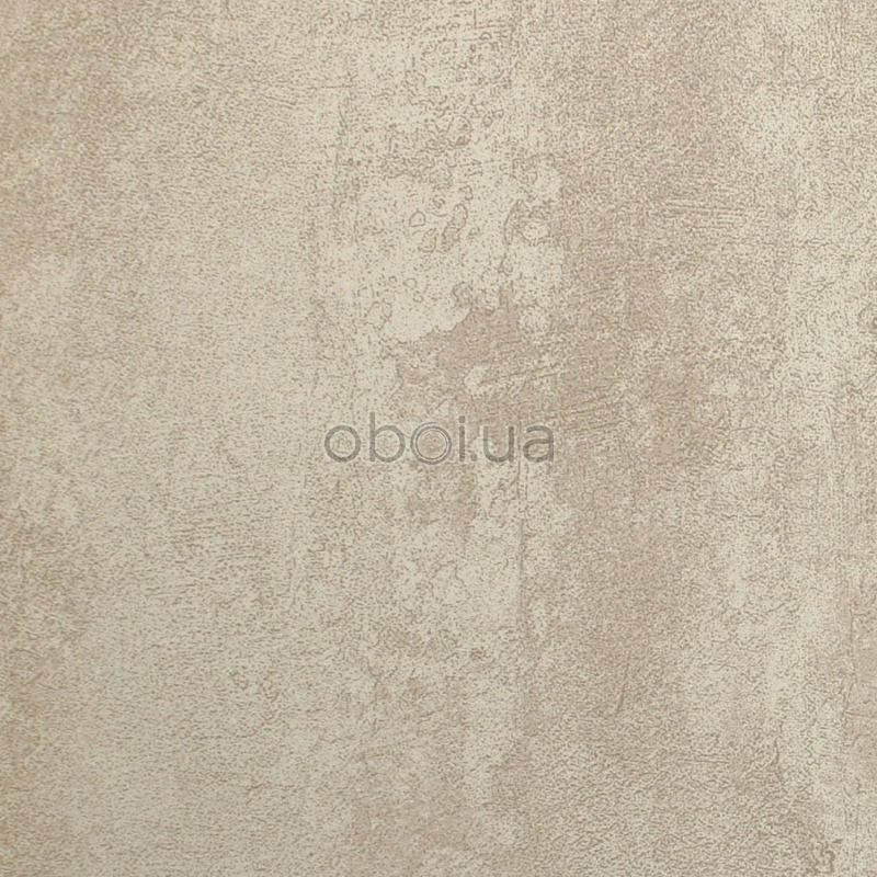 Обои Khroma Sound of Color soc113