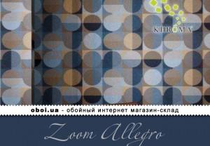 Обои Khroma Zoom Allegro