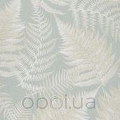 Обои Khroma Zoom Evergreen EVE005
