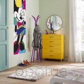 Интерьер Komar Disney 1-422