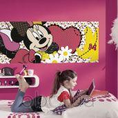 Интерьер Komar Disney 1-472