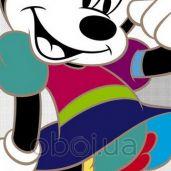 Обои Komar Disney 1-422