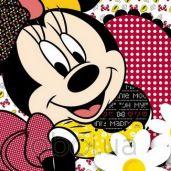 Обои Komar Disney 1-472