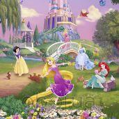 Обои Komar Disney 4-4026
