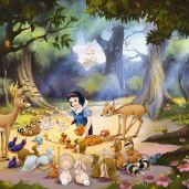 Обои Komar Disney 4-405
