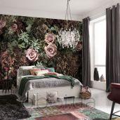 Інтер'єр Komar Flower & Textures 8-980