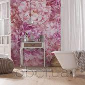 Інтер'єр Komar Flower & Textures xxl2-009