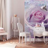 Інтер'єр Komar Flower & Textures xxl2-020