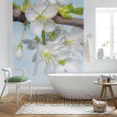 Інтер'єр Komar Flower & Textures xxl2-033