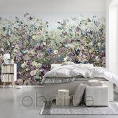 Інтер'єр Komar Flower & Textures xxl4-035