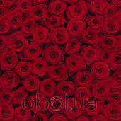 Обои Komar Flower & Textures 4-077