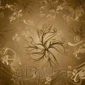 Обои Komar Flower & Textures 8-703