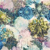 Шпалери Komar Flower & Textures 8-941