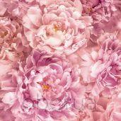 Обои Komar Flower & Textures xxl2-009