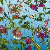 Обои Komar Flower & Textures xxl4-029