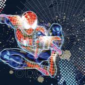 Обои Komar Marvel 1-426
