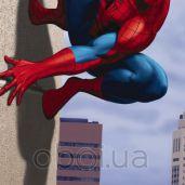 Обои Komar Marvel 1-442
