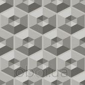 Обои KT Exclusive 3D Wallpapers TD30500