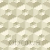 Обои KT Exclusive 3D Wallpapers TD30506