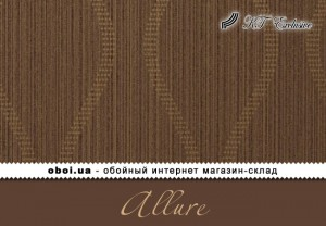 Обои KT Exclusive Allure