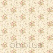 Обои KT Exclusive Antique Chic AC40501