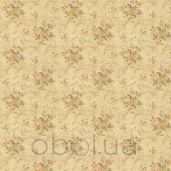 Обои KT Exclusive Antique Chic AC40507
