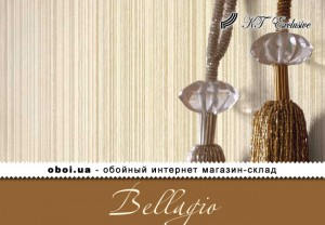 Інтер'єри KT Exclusive Bellagio