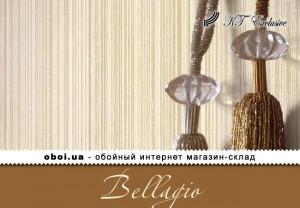 Обои KT Exclusive Bellagio