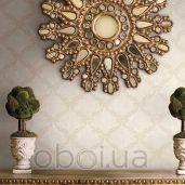Интерьер KT Exclusive Bellagio fy40908