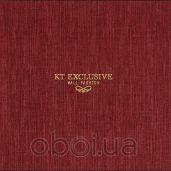 Обои KT Exclusive Bravo 24391