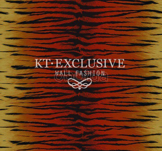 Обои KT Exclusive Carl Robinson Edition 1 cb10001