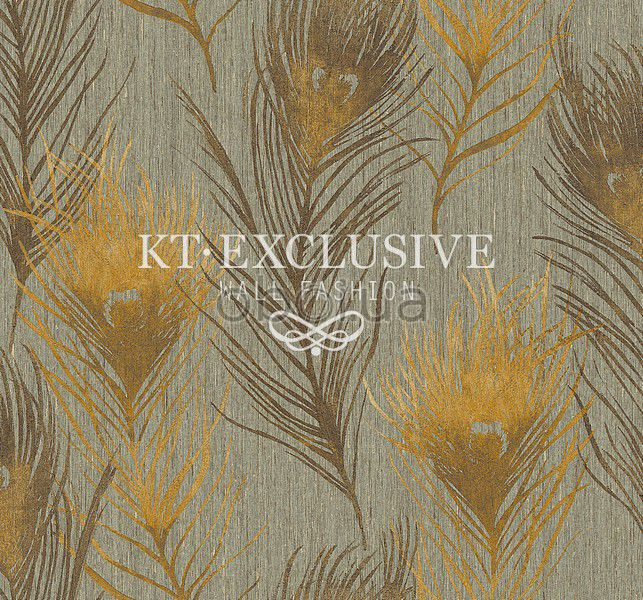 Обои KT Exclusive Carl Robinson Edition 1 cb10108
