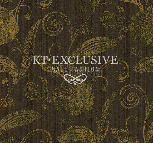 Обои KT Exclusive Carl Robinson Edition 1 cb10207