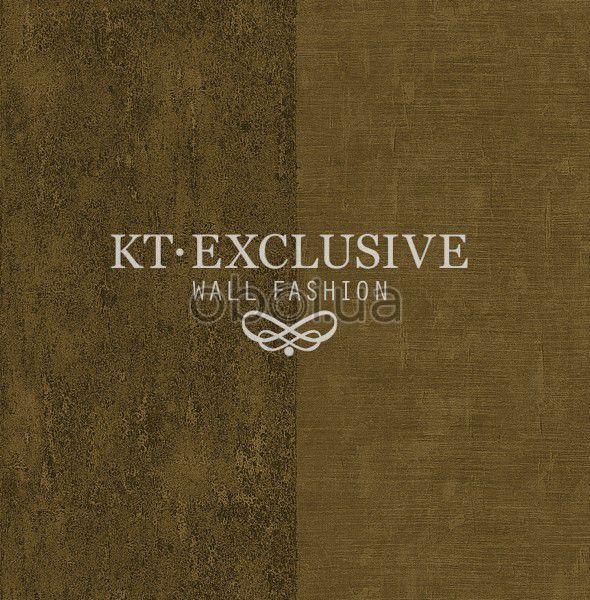 Обои KT Exclusive Carl Robinson Edition 1 cb10307