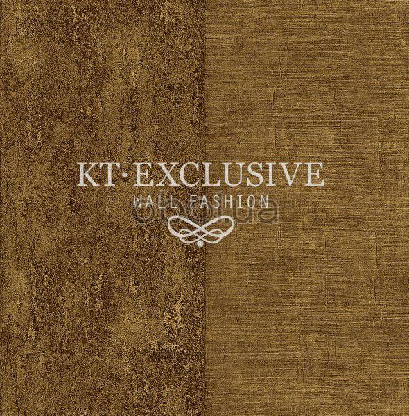 Обои KT Exclusive Carl Robinson Edition 1 cb10317