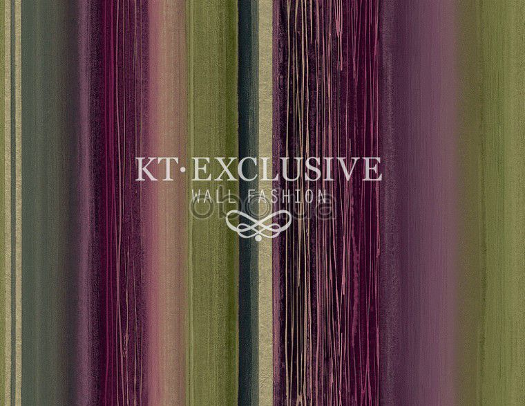 Обои KT Exclusive Carl Robinson Edition 1 cb10709