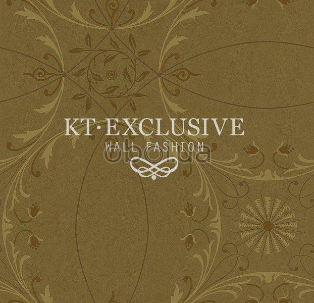 Обои KT Exclusive Carl Robinson Edition 1 cb10903