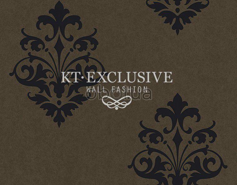 Обои KT Exclusive Carl Robinson Edition 1 cb11202