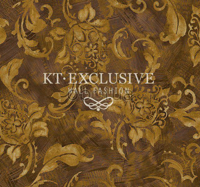 Обои KT Exclusive Carl Robinson Edition 1 cb11400