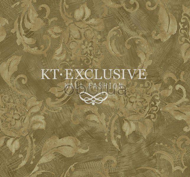 Обои KT Exclusive Carl Robinson Edition 1 cb11404