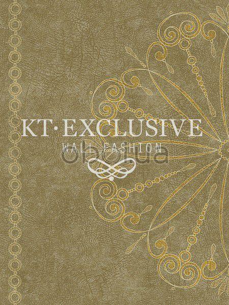 Обои KT Exclusive Carl Robinson Edition 1 cb11505