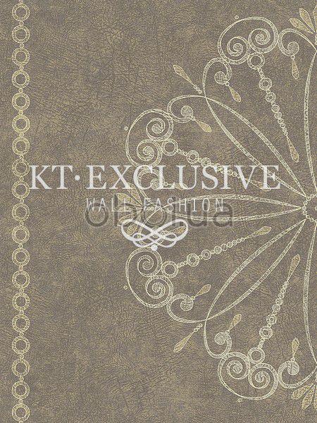 Обои KT Exclusive Carl Robinson Edition 1 cb11509