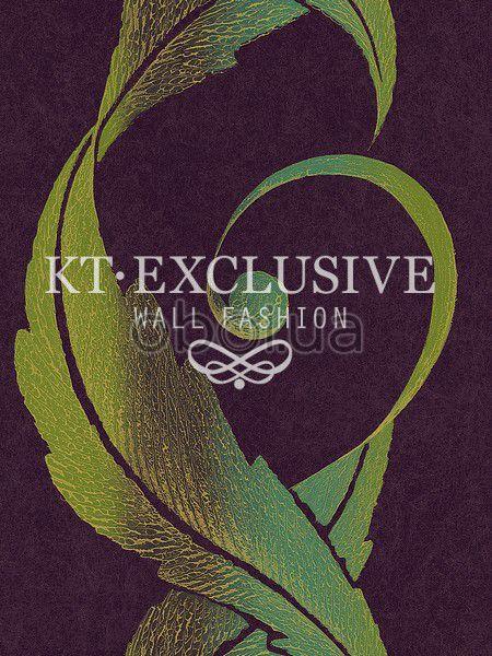 Обои KT Exclusive Carl Robinson Edition 1 cb11601
