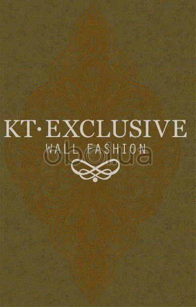 Обои KT Exclusive Carl Robinson Edition 1 cb11807