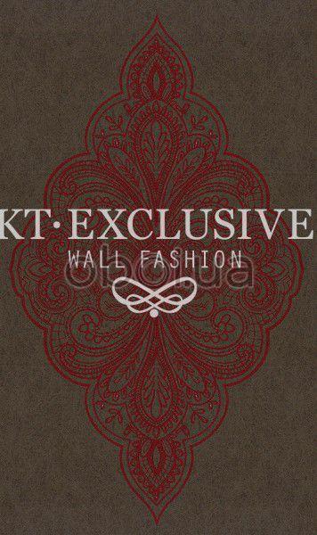 Обои KT Exclusive Carl Robinson Edition 1 cb11809